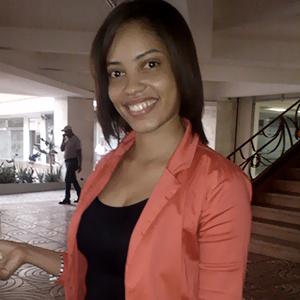 Mariela Santana