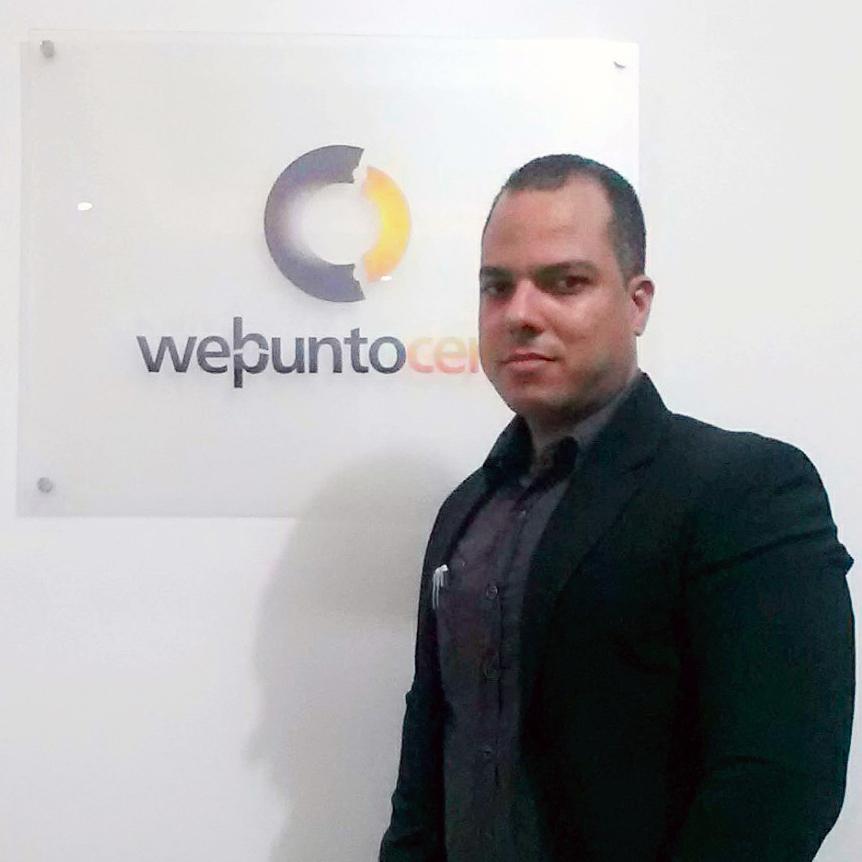 Ramón Emilio Quirico